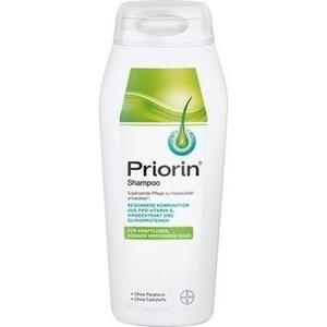 PRIORIN Șampon